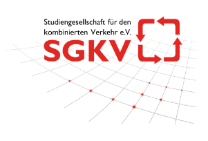 Logo Bis 2014