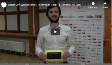 Tt2019 Video2