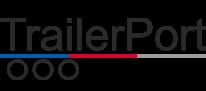 Trailerport Projekt
