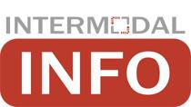 Intermodal Info Logo