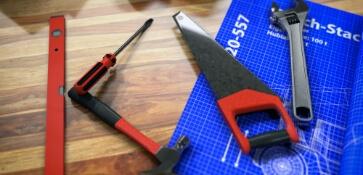 Kv Tools